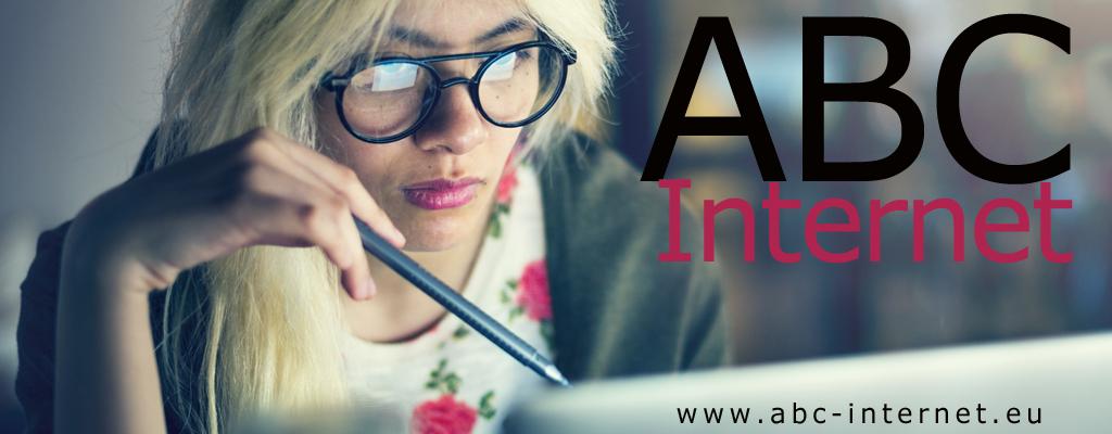 Abc internet