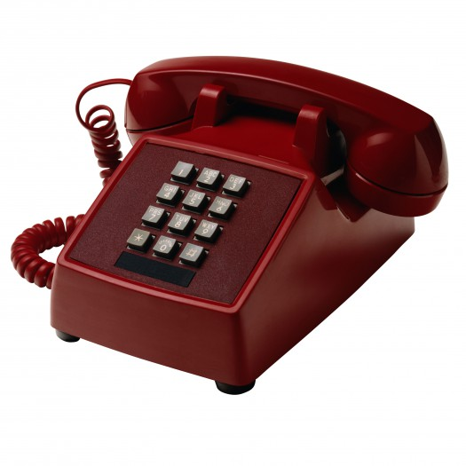 Plateforme de rencontres gratuites par téléphone (Amour, Amitié, Business)